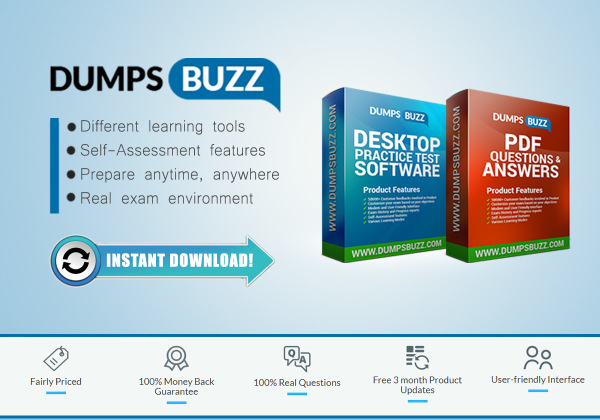 70-466 Exam .pdf VCE Practice Test - Get Promptly